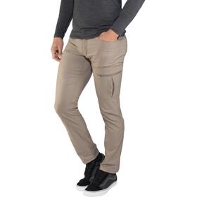 Röjk Evo Rover Pantalon Homme, hazel